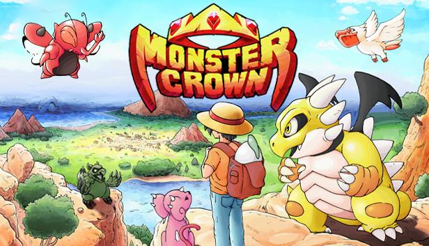 Monster Crown Códigos (Octubre 2021)