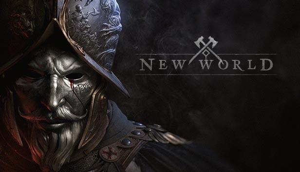 New World - Qué Facción Elegir Según su Tradición