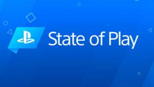 Nuevo State of Play anunciado