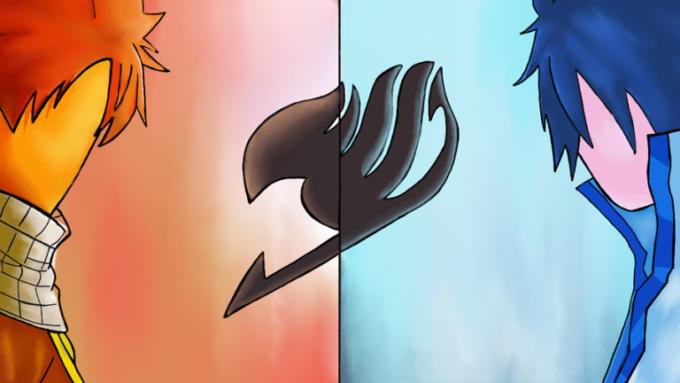 Roblox Fairy Tail Lost Souls Códigos Octubre 2021