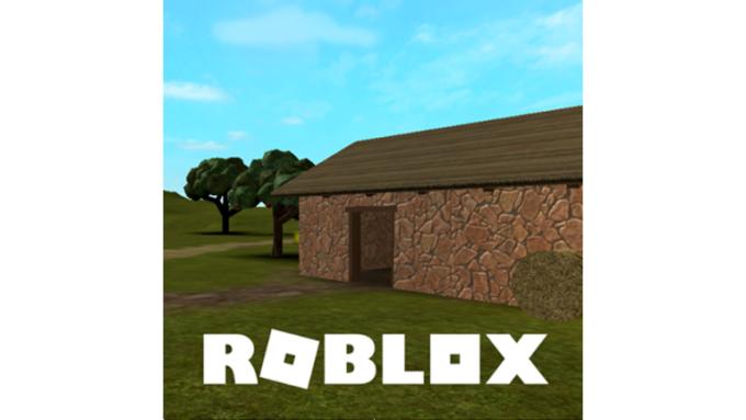 Roblox Pumpkin Smashing Simulator Códigos Octubre 2021