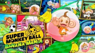 Super Monkey Ball Banana Mania - Cómo Activar la Banda Sonora Clásica