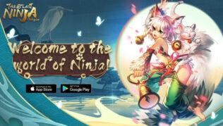 The Last Ninja Origin Códigos (Octubre 2021)