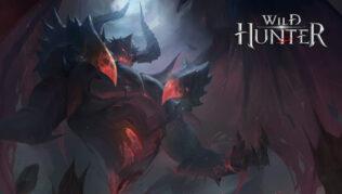 Wild Hunter Goddess Códigos (Octubre 2021)